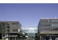 Bildungszentren Fachhochschule Salzburg Salzburg
