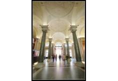 Bildungszentren Universität Wien Wien Österreich