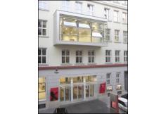 Foto Konservatorium Wien Privatuniversität Innere Stadt Österreich