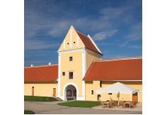 Akademie Geras Österreich Bildungszentren Foto