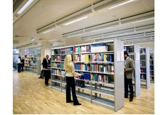 Foto Bildungszentren FH Wien - Institut für Tourismus-Management Wien