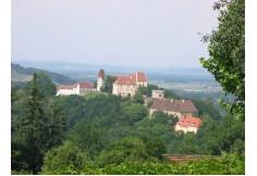 Foto Bildungszentren Interuniversitäres Kolleg für Gesundheit und Entwicklung Steiermark