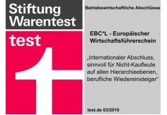 Foto Bildungszentren X SIEBEN Wirtschaftstraining Österreich