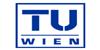 Technische Universität Wien (TU Wien)